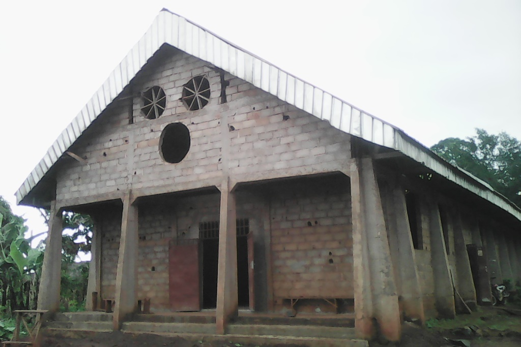 IMG_20160904_070035 église du postede konvé