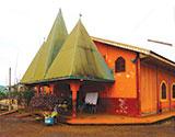chapelle_kamkop